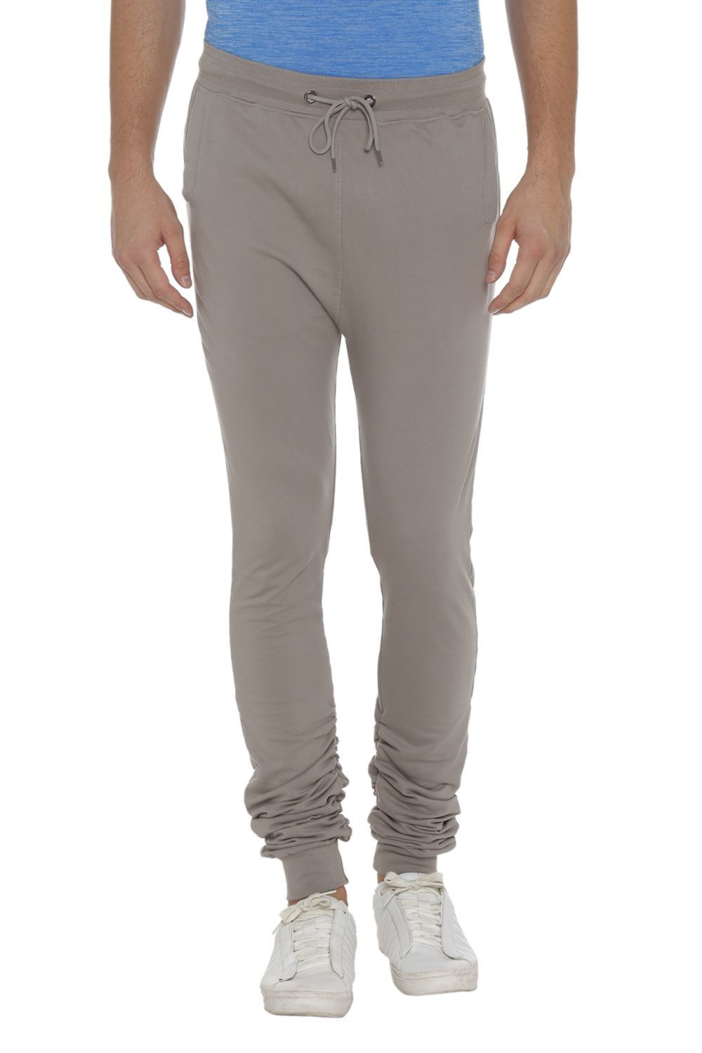 6c6e01f56c4 Buy Mens Trousers and Chinos Online in India