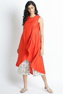Pantaloons Kurtas & Kurtis for Women - Shop Online
