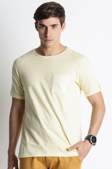 00181632ef1e5 Buy T Shirts for Men Online with Best Price in India