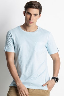 d98f20bf28b0a5 Buy T Shirts for Men Online with Best Price in India