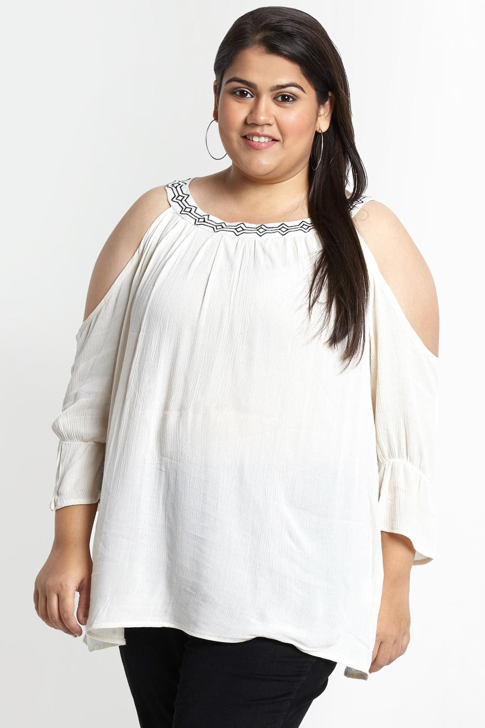 White Graduation Dresses Plus Size | Lixnet AG