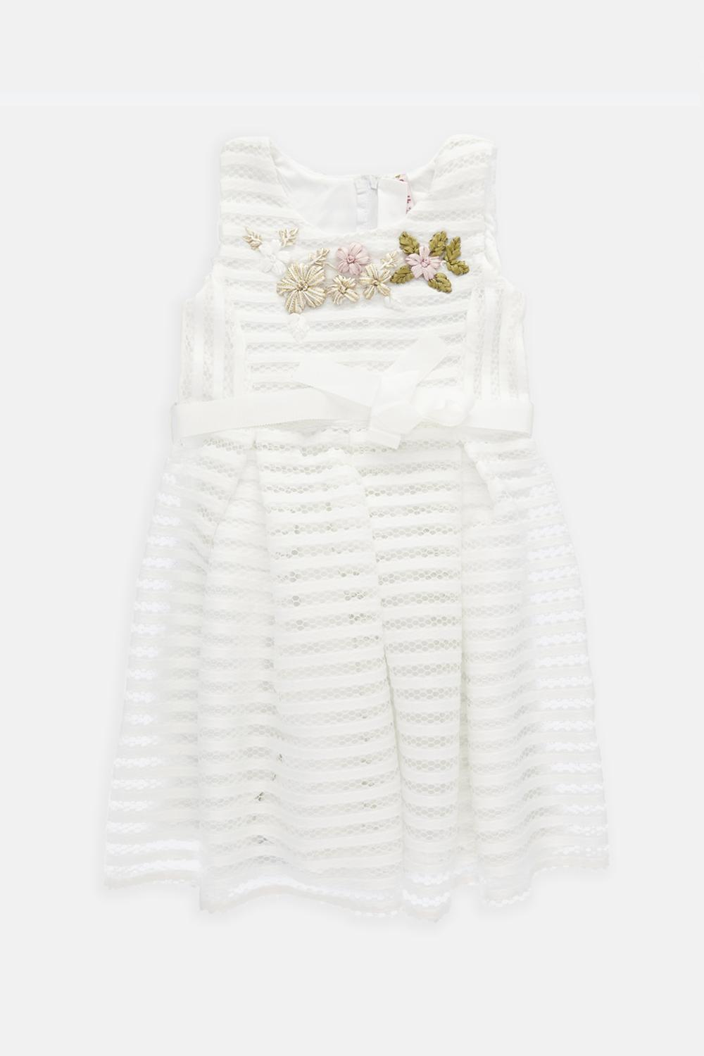 91e1c5776c3 Baby Girl Party Dresses 6 9 Months India