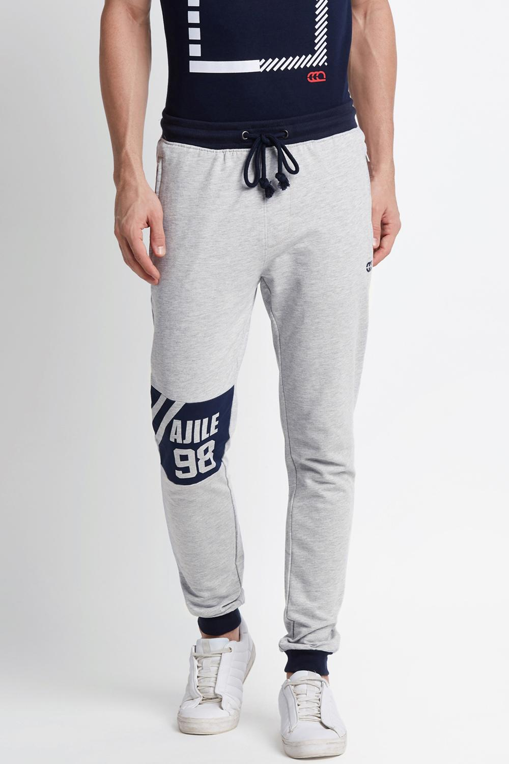 bde12709efe47 Buy Men Activewear Online in India - Track Pants