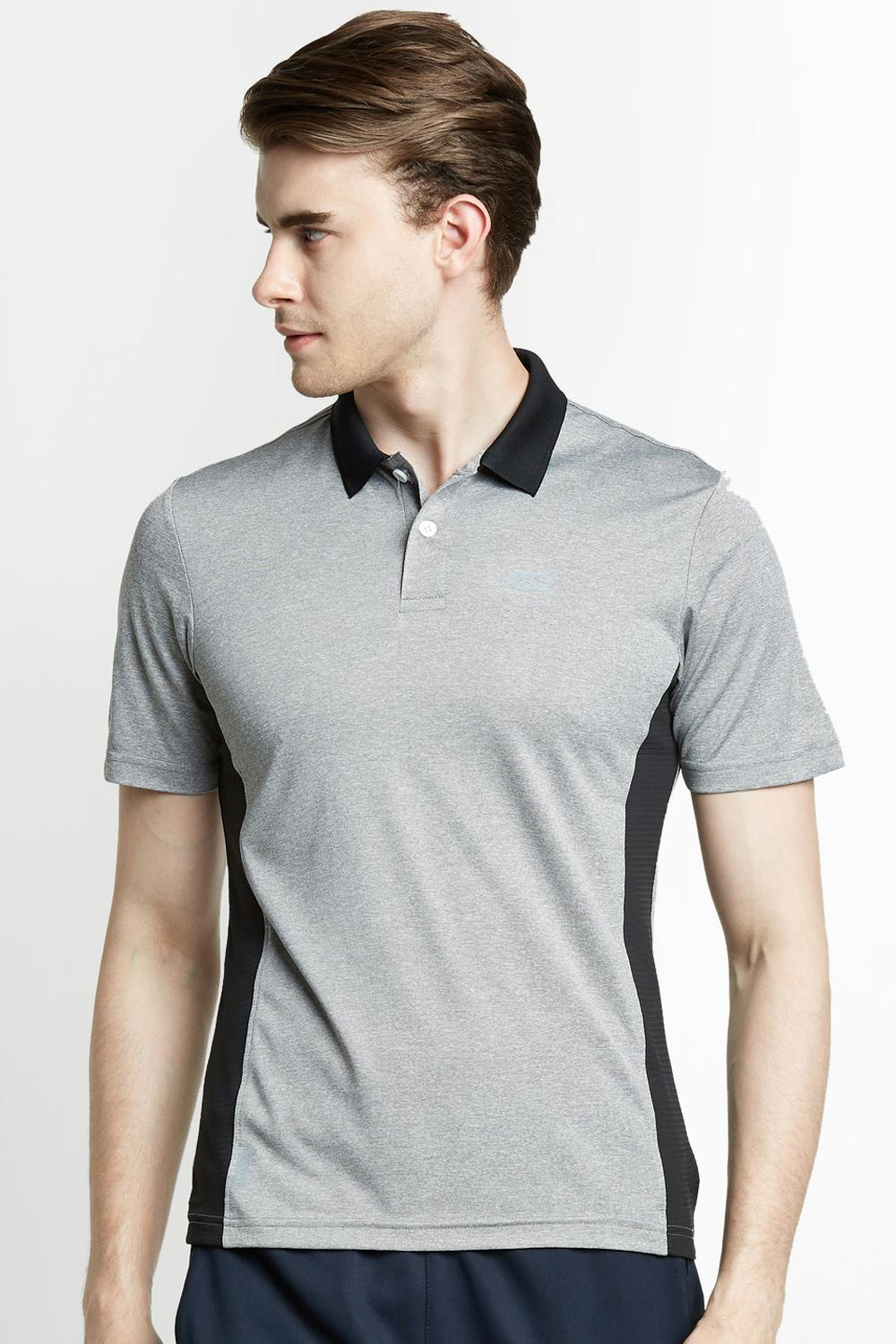 092ec36a Buy T Shirts for Men Online with Best Price in India | Pantaloons