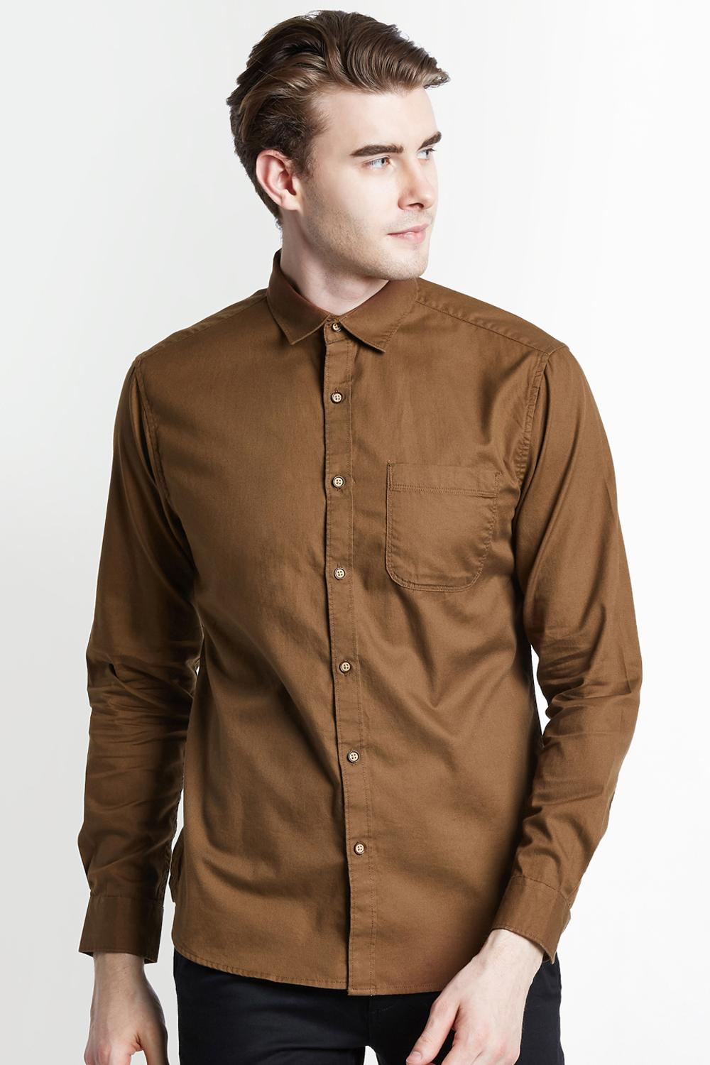 910c3e45bb96 Buy Mens Casual and Formal Shirts Online with Affordable Price in ...