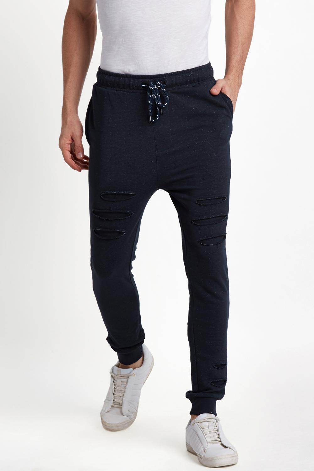 63235d20eea Buy Mens Trousers and Chinos Online in India