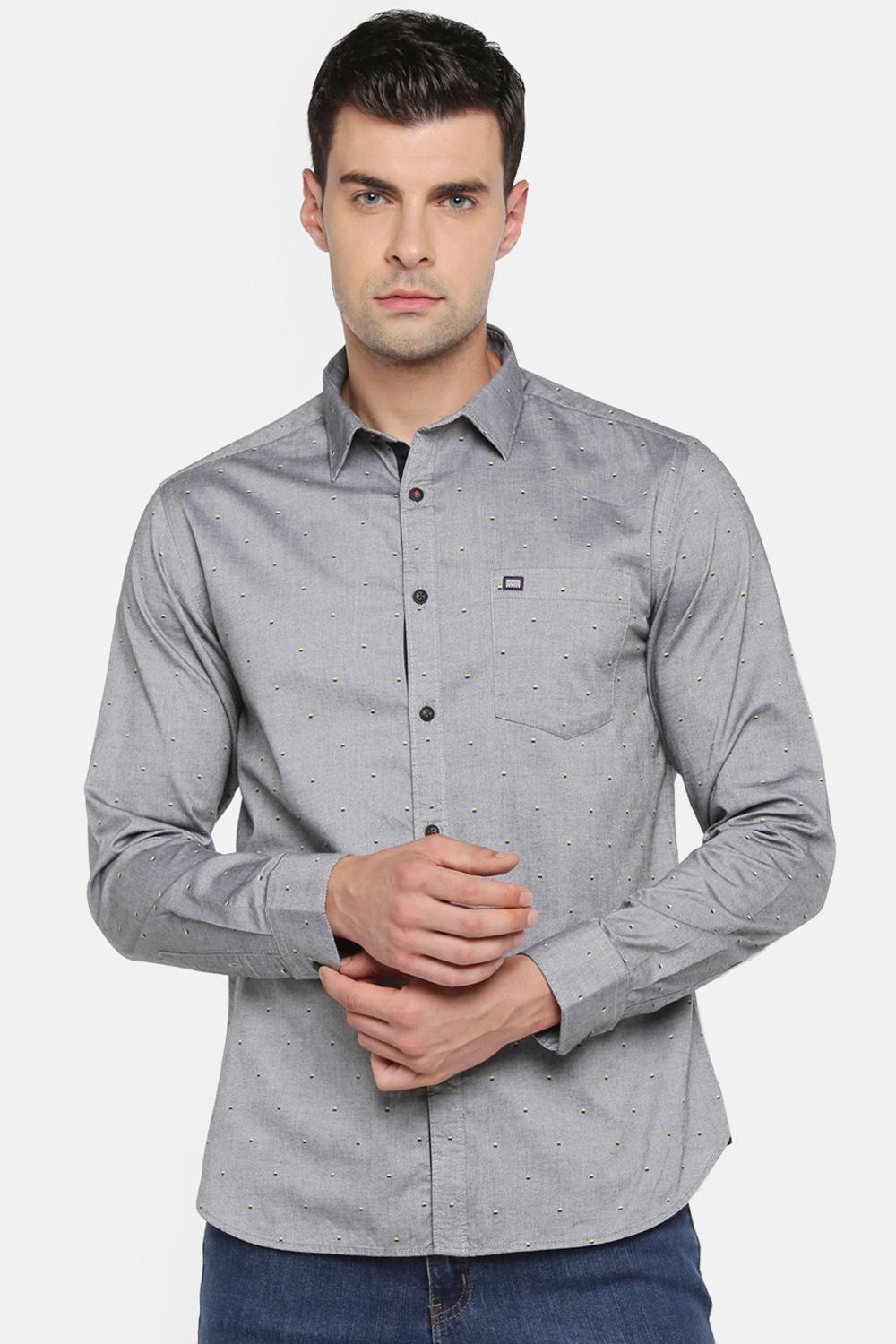 09ee3146976 What Color Shirt Do You Wear With Gray Jeans | Top Mode Depot