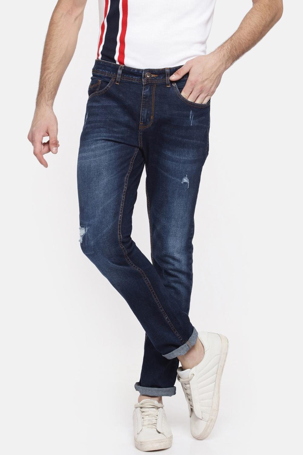 18278e2795c Bare Denim Jeans