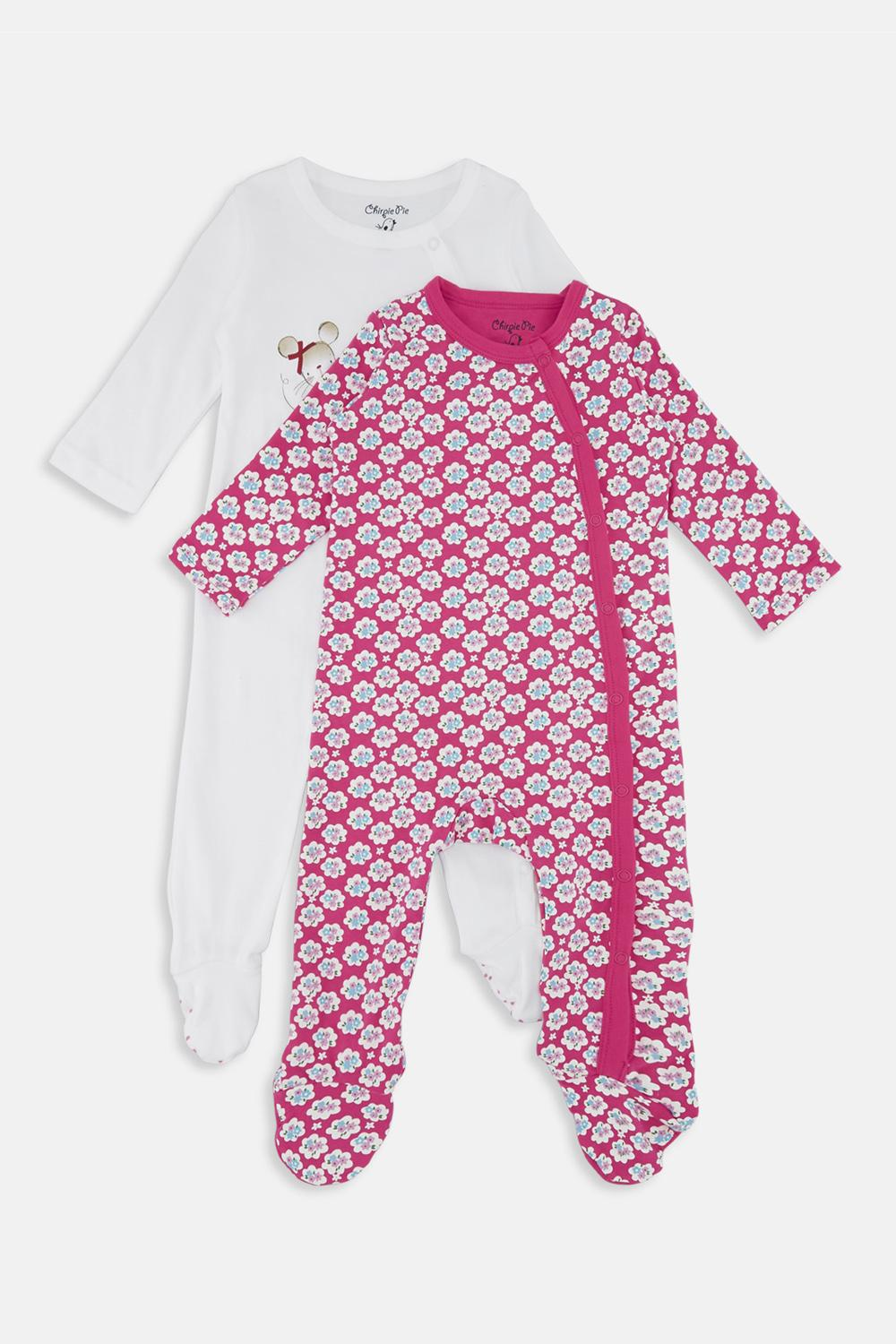 455967603 Pantaloons Suits for Kids - Buy Suits for Girls Online | Pantaloons.com
