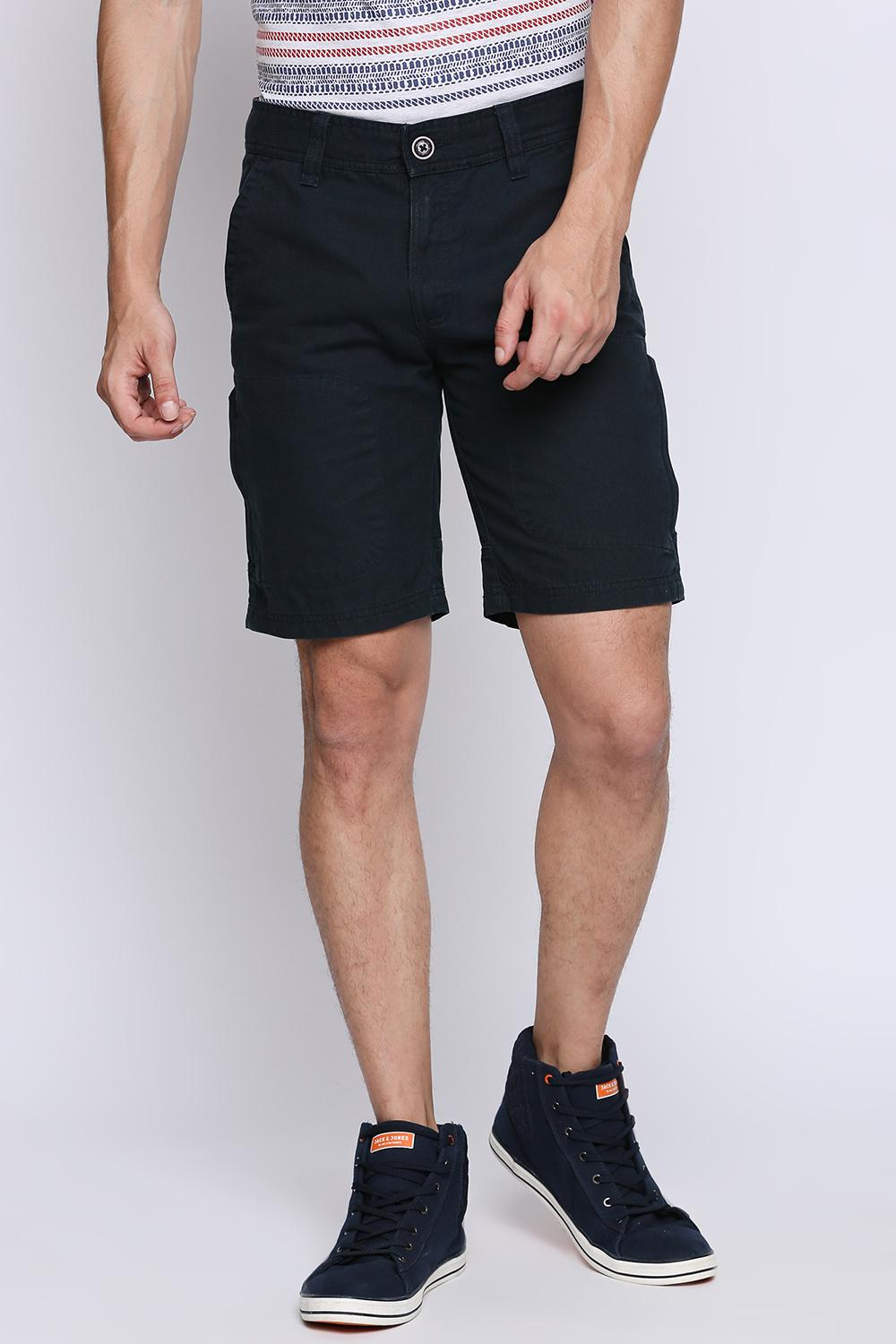 c53f9fd68e Buy Men Shorts and 3/4ths Online in India - Best Shorts and 3/4ths ...