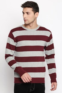 e5b342e7baf Buy T Shirts for Men Online with Best Price in India | Pantaloons