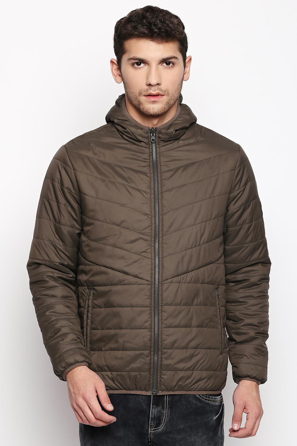 14e0c8658ff8 Shop Branded Jackets for Men Online in India at Pantaloons Online Store
