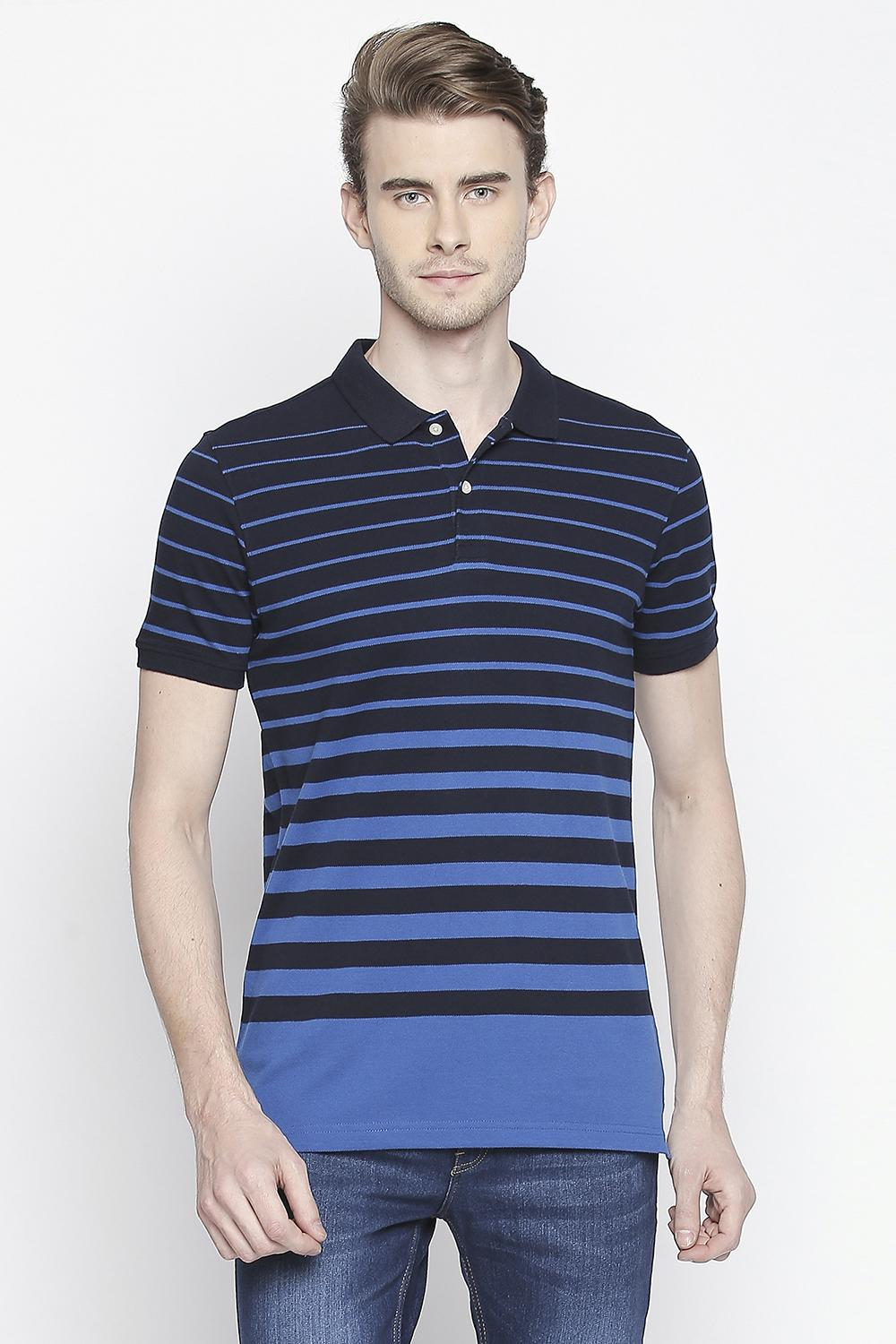 9c992c4e13d Buy T Shirts for Men Online with Best Price in India