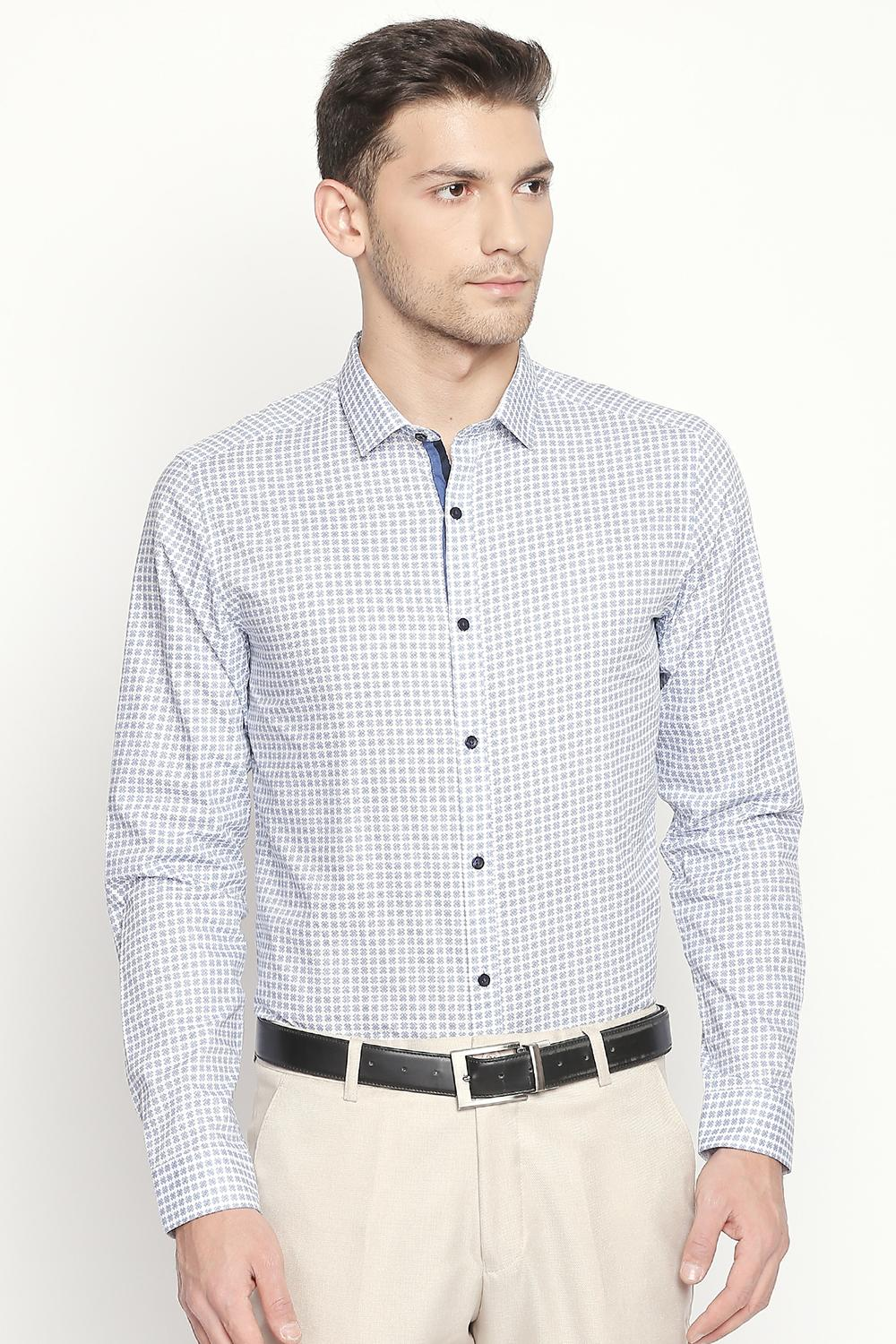 9d00fa96b1a Buy Mens Casual and Formal Shirts Online with Affordable Price in ...