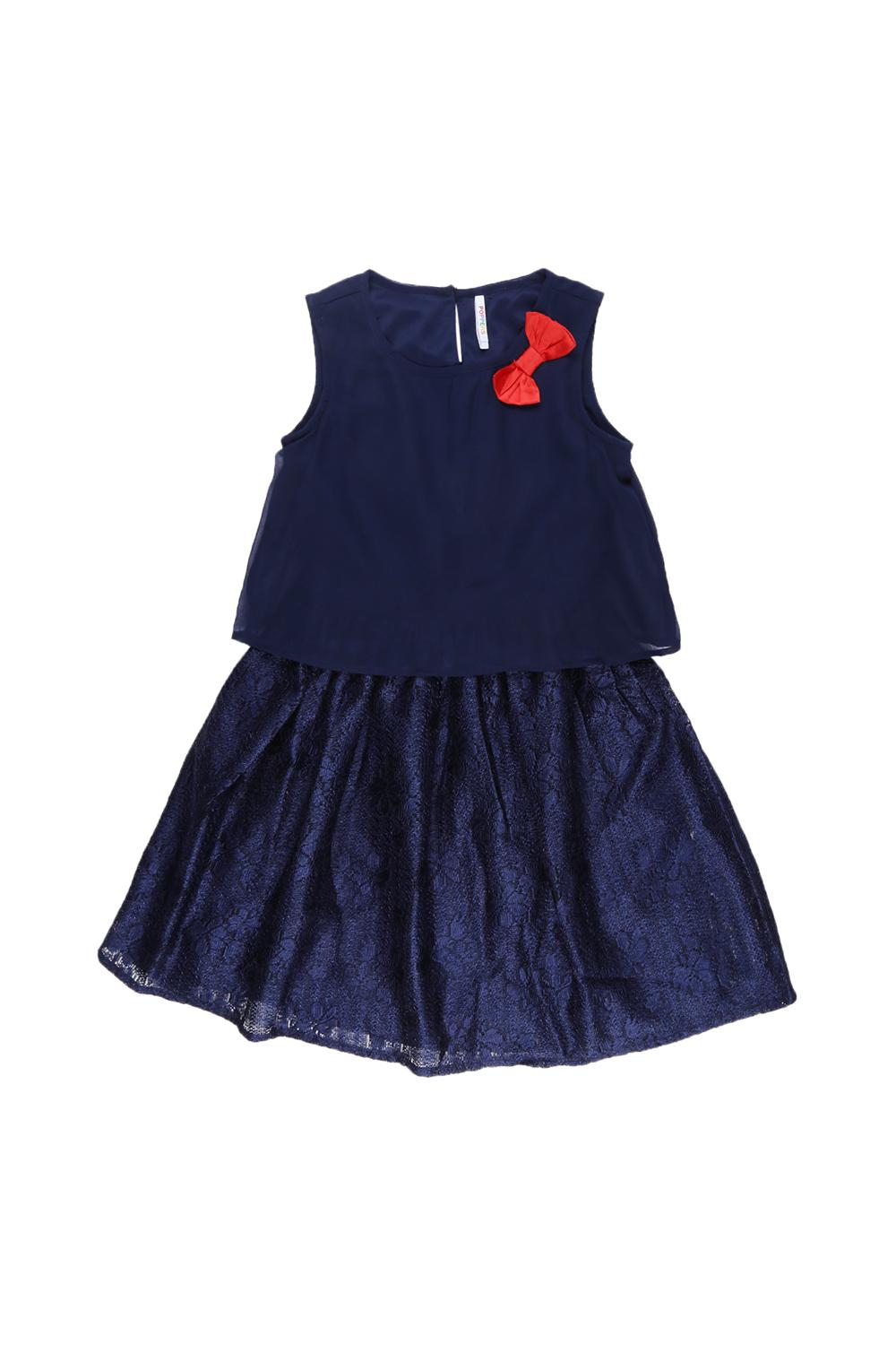 678a3d6e5c8a8 Baby Girl First Birthday Dress Online India