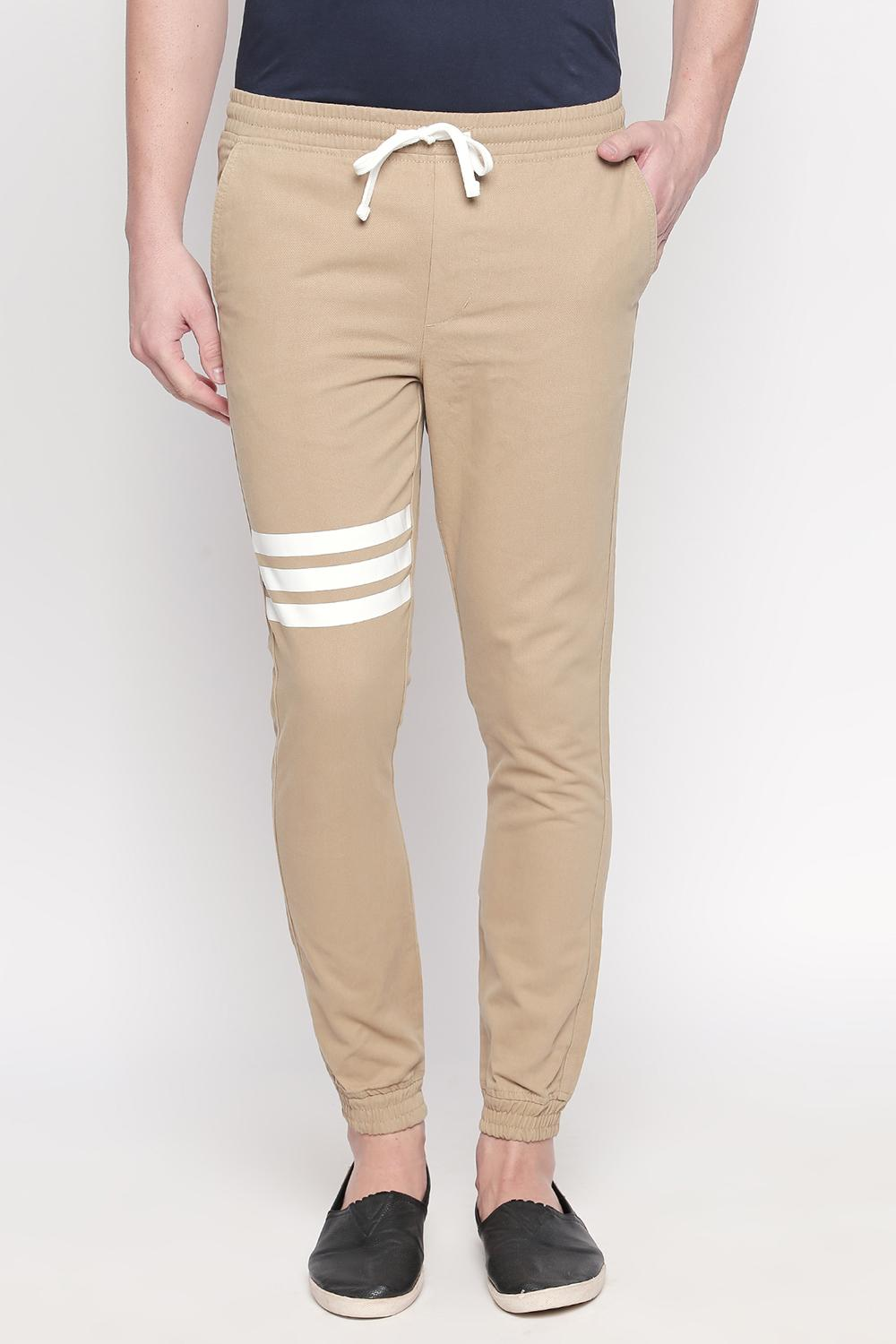 053cbac08 Buy Mens Trousers and Chinos Online in India