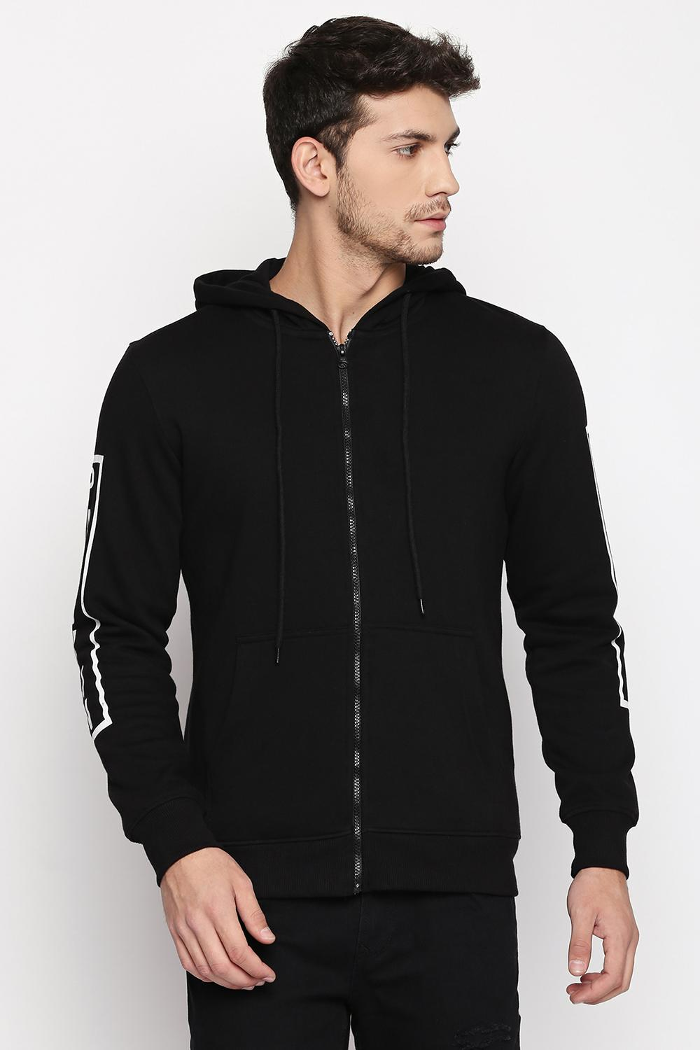 1bcbe993 Shop Sweatshirts for Men Online in India at Pantaloons Online Store