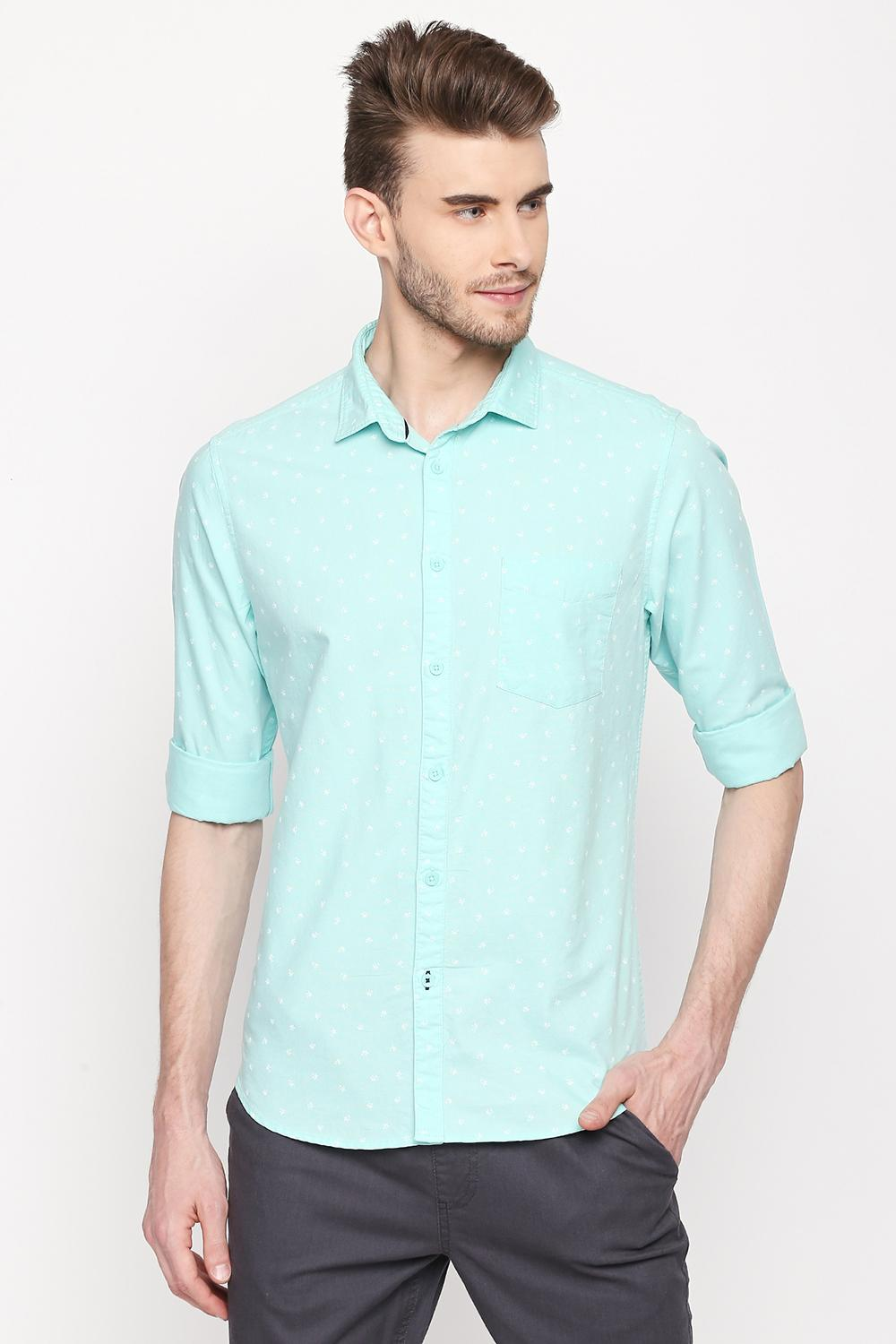 4c6eb1f4c2e Buy Mens Casual and Formal Shirts Online with Affordable Price in ...