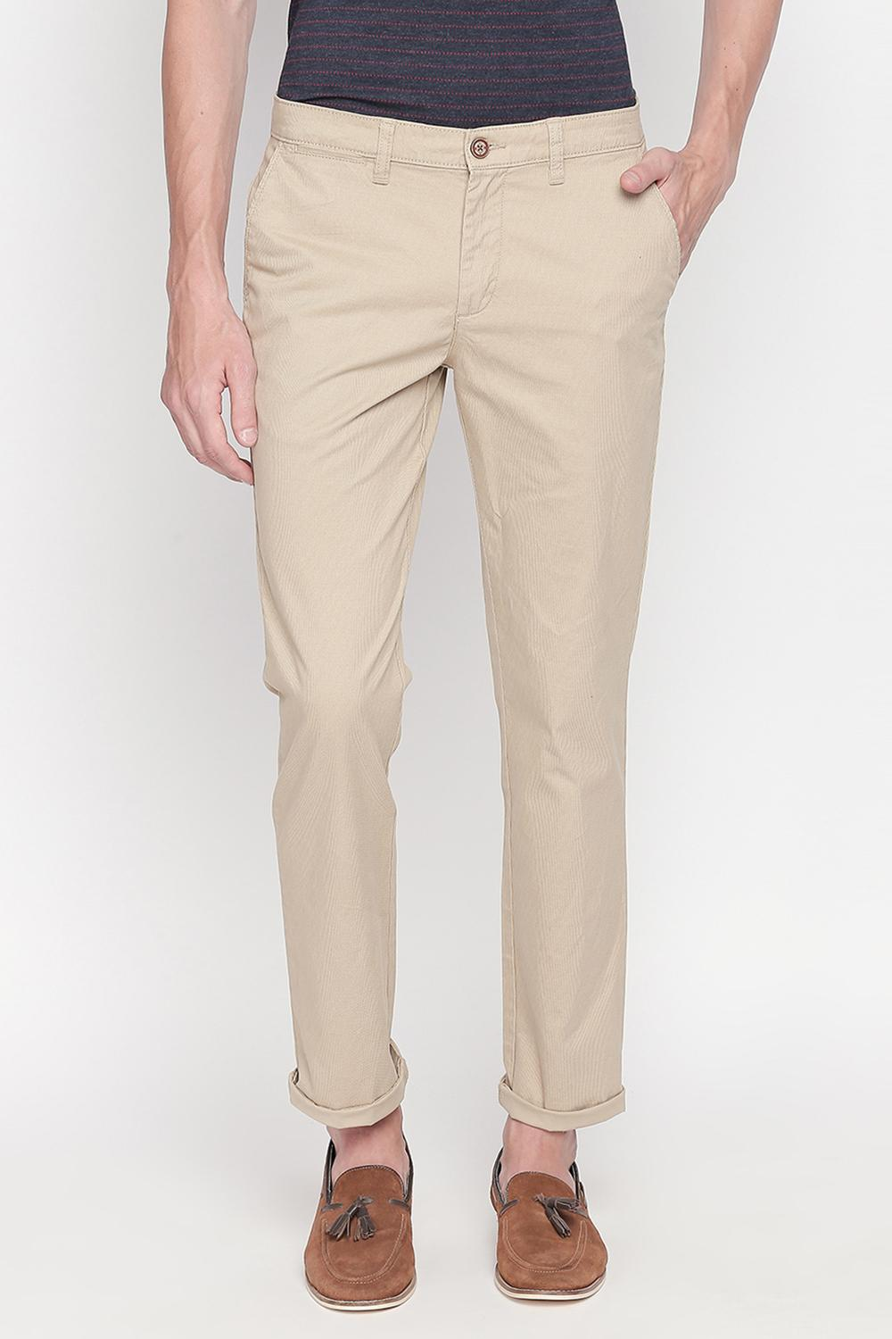 0fad83557 Buy Mens Trousers and Chinos Online in India