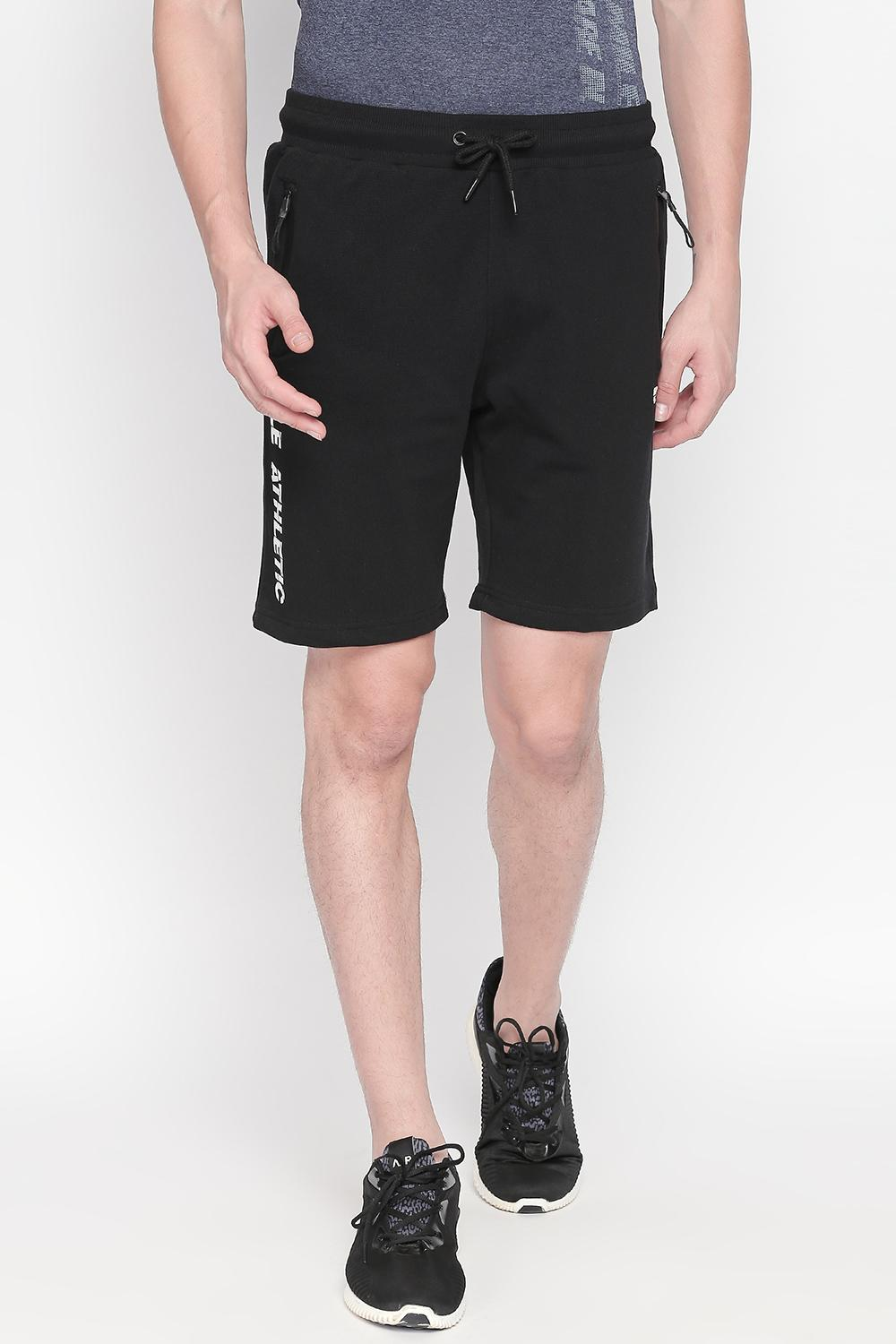 9d10f8afb3 Buy Men Shorts and 3/4ths Online in India - Best Shorts and 3/4ths ...