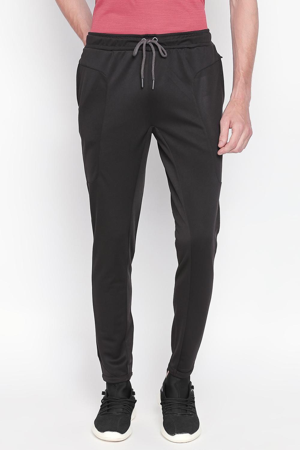 7d136041db Buy Men Activewear Online in India - Track Pants, Sports and Gym ...