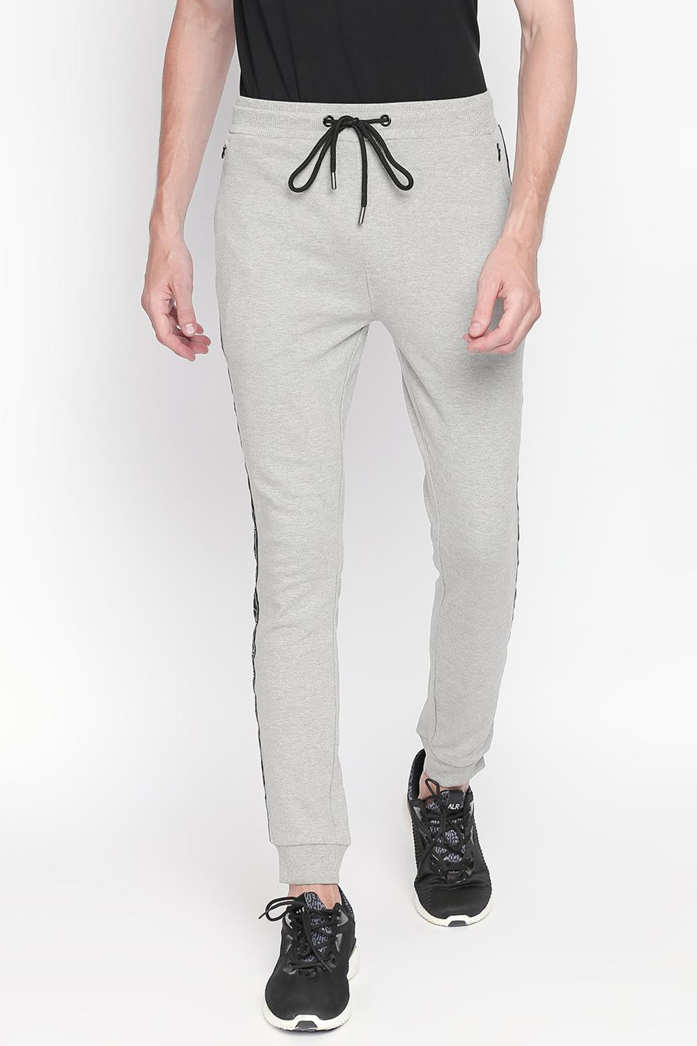 046c2319a9 Buy Men Activewear Online in India - Track Pants, Sports and Gym ...