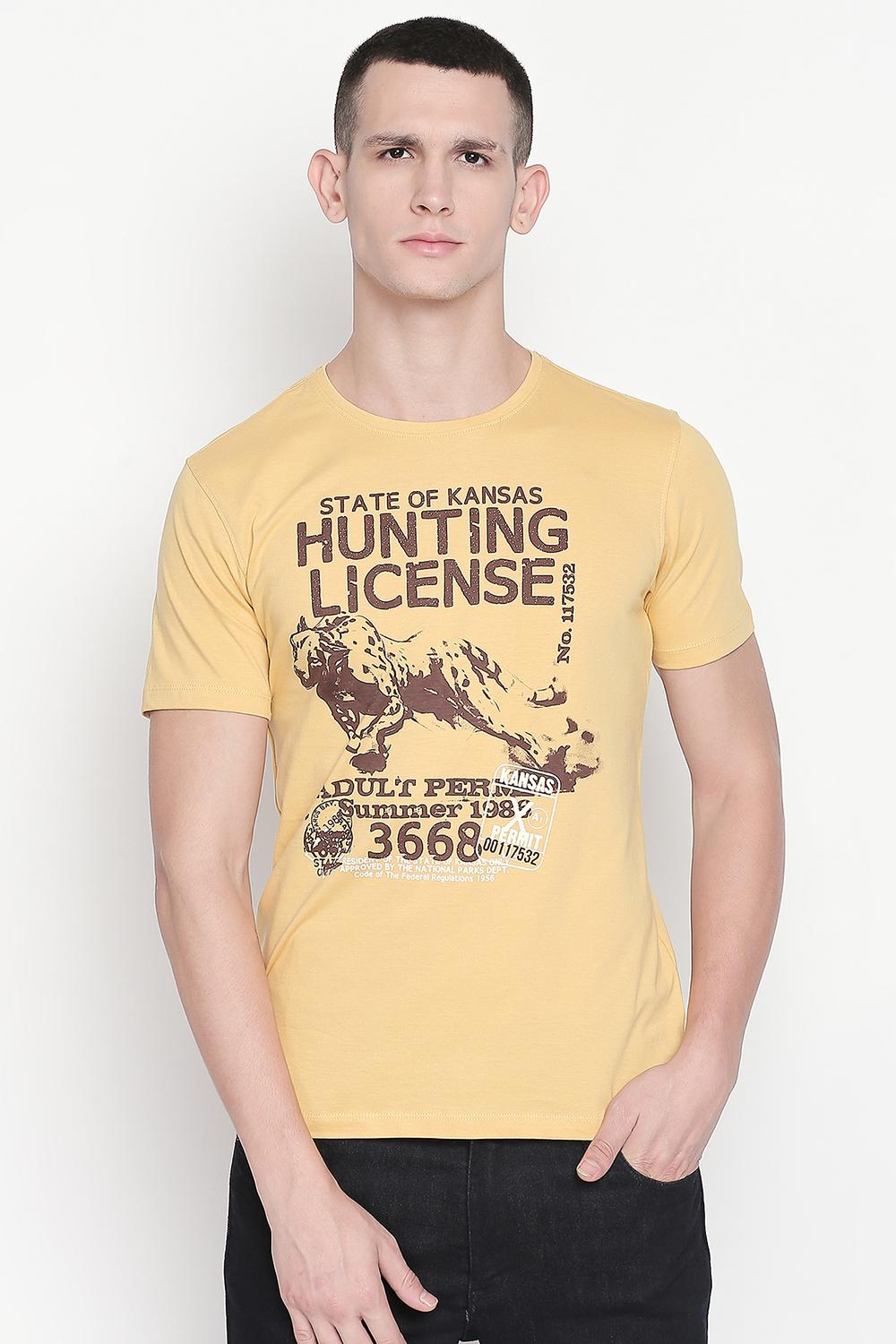 3804902d8c3 Buy T Shirts for Men Online with Best Price in India