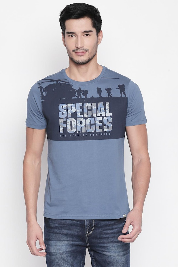 Shirt navy blue to what a t with wear Shirt &