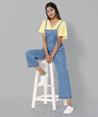7c8a5d95f9e Pantaloons Official Online Store - Lightning Deals Like Never Before ...